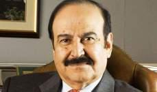 وزير الطاقة البحريني: تعزيز استخدامات الطاقة المتجددة هدف وطني لدول الخليج