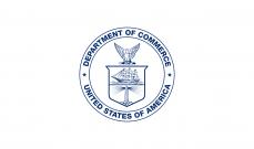التجارة الأميركية: نعتزم فرض رسوم مكافحة الإغراق على استيراد الأنابيب الفولاذية من روسيا