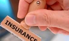 هل يؤدي ضعف الرسملة في قطاع الـتأمين وتركه من معيدي التأمين الى اخراج شركات من السوق اللبناني