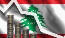7 خطوات لإنقاذ الاقتصاد اللبناني من الانهيار؟