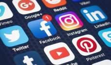 استطلاع: هل يجب حذف حساباتك على مواقع التواصل الاجتماعي بعد وفاتك؟