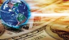 """كبير اقتصاديي """"إتش أس بي سي"""": الإقتصاد العالمي يغرق كالـ""""تايتانيك"""""""