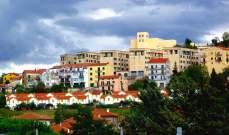 بلدةتيوراالإيطالية ستدفع الإيجار للمقيمين الجدد... والسبب؟