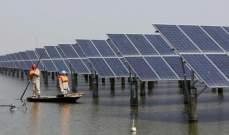 الصين: علماء يتطورون بطارية كربونية لتخزين الطاقة المتجددة