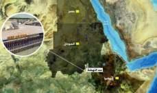 بعد 8 اعوام من الاجتماعات والمفاوضات، اين اصبح ملف سد النهضة واي دور ستلعبه مصر في القارة الافريقية في الفترة المقبلة ؟