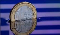 زوج اليورو يرتفع إلى مستويات 1.1658 دولار