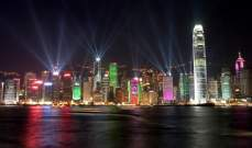 توقعات بانخفاض صادرات هونغ كونغ خلال العام الجاري لأدنى مستوى في 10 سنوات