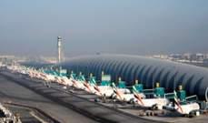 مطاردبي الدولي: عدد المسافرين بلغ 76 الف مع بدء اجازات عيد الأضحى