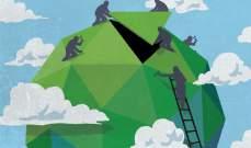 """الصندوق الأخضر للتنمية يستثمر 15 مليون دولار في """"بنك عوده"""""""