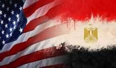 مسؤول: أميركا قد تفرض عقوبات على مصر إذا أقدمت على شراء طائرات حربية روسية