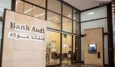 """تقرير """"بنك عوده"""": عجز التجارة الخارجية يتراجع 50% والواردات تهبط 42% خلال 4 أشهر"""