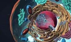 تقنية جديدة لقياس الجهد الكهربائي داخل الخلايا الحية