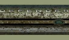 """""""موتور ترند"""" تختار """"لاند روفر ديفيندر"""" كأفضل سيارة رياضية متعددة الأغراض للعام"""