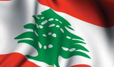خاص - العجز التجاري في لبنان يرتفع الى حدود 23.5% ولا يتعدى الـ2.4% في مصر
