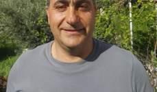 جان خليل: ارادتي وتخصصي في الهندسة ساعداني في التغلّب على الصعوبات