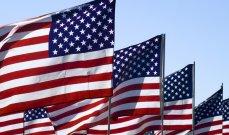 عجز تجارة السلع الأميركية يزداد 3.5% إلى 91.2 مليار دولار في حزيران
