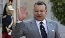 العاهل المغربي يعين محمد بنشعبون وزيرا للاقتصاد والمالية