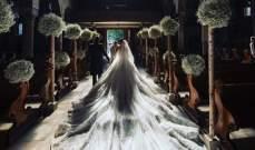 بريطانيا: الزفاف الملكي سيرفع استهلاك الكهرباء