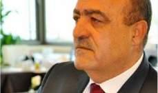 محمود مهدي: تفوقت على الصعوبات بفضل علاقاتي الواسعة التي نسجتها مع الجميع