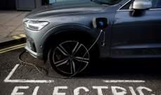 تراجع ثروة مؤسسي شركات صينية للسيارات الكهربائية 10 مليارات دولار