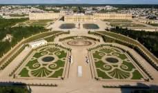 """تقنية جديدة لاستكشاف """"Château de Versailles"""" من المنزل"""