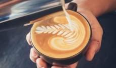 تعرف الى أفضل 8 وجهات سياحية لعشاق القهوة