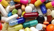 """الإمارات تسحب أدوية للشركة السعودية اليابانية للمنتجات الصيدلانية """"ساجا"""""""