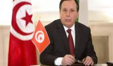 وزير الخارجية التونسي في القمة العربية: ارحببالقرارات والمشاريع التي سيتم اعتمادها في هذه القمة