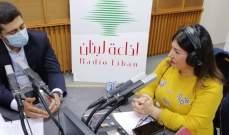 """نعمه لـ""""الاقتصاد في أسبوع"""": الإحتياطي الإلزامي ليس ملكاً لمصرف لبنان ولا يمكن صرفه على الدّعم"""