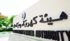 """""""كهرباء دبي"""" طرحت مناقصة المرحلة الخامسة من """"مجمع محمد بن راشد آل مكتوم للطاقة الشمسية"""""""