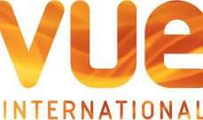 """Vue"" البريطانية تتفاوض مع صندوق الاستثمارات العامة لافتتاح دور سينما في السعودية"