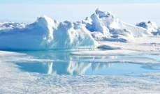 روسيا: بناء كاسحة جليد خفيفة للبحرية الروسية