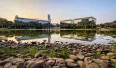 المدير الإداري لمدينة دبي للإنترنت:شركاتنا الناشئة ستبقى هدفا لشركات العملاقة