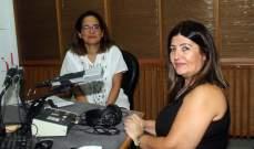 """المبيض لـ""""الاقتصاد في أسبوع"""": المبادرة الفرنسية تعدُّ بمثابة الفرصة الأخيرة لإنقاذ لبنان"""