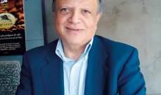 د. ياشوعي: لا خوف على المصارف من العقوبات... الخوف مما قد تختلقه الولايات المتحدة من أكاذيب