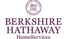 انتعاش الأرباح التشغيلية لـ Berkshire Hathaway في الربع الأول من 2021