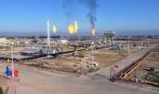 وزير الطاقة السعودي: سياسة المملكة تقضي بالعمل على توازن أسواق النفط واستقرارها