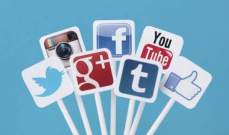 مسح: نصف سكان الحضر في رومانيا يتصفحون مواقع التواصل الاجتماعي