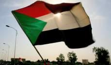 مسؤول سوداني: المساعدات السعودية والاماراتية موجودة في البنك المركزي