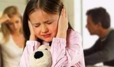 ما كلفة إصدار قانون الحماية؟ وهل يمكن للمرأة الحصول على الطلاق أو الحضانة من خلاله؟