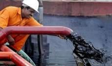 وزارة النفط السودانية: حصلنا على 24 مليون دولار مقابل تصدير الشحنة الأولى من نفط الجنوب