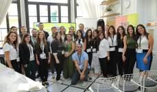 من البحث إلى السوق: 9 فرق لبنانية تحول شغفها بالبحث إلى شركات ناشئة مبتكرة