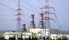 هل تفجر خطط الكهرباء المتضاربة الحكومة؟