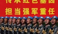 اليابان.. الحكومة توافق على زيادة موازنة الدفاع إلى مستويات قياسية