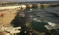"""تقرير: """"إسرائيل"""" ترفض دفع 850 مليون دولار للبنان تعويضًا على التسرب النفطي عام 2006"""