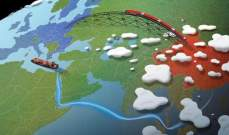 """مسؤول ايطالي: دعم مبادرة الصين """"الحزام والطريق"""" غير حكيم جيوسياسياً"""