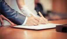 هل هناك سن محددة للزواج لدى الطوائف الإسلامية؟