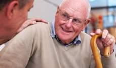 باحثون يطورون نظاما ذكيا لمراقبة كبار السن عن بُعد