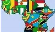 دول الاتّحاد الإفريقي تطلق منطقة التبادل الحرّ القارية