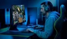 """""""ريزر"""" تطلق سماعة """"BlackShark V2"""" الجديدة لعشاق الألعاب"""